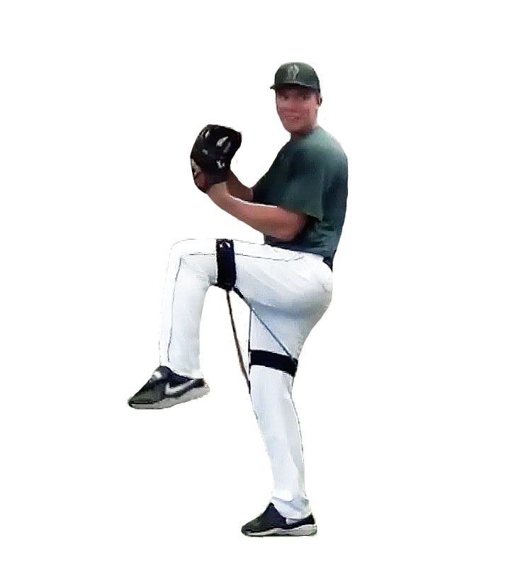 baseball-pitcher-training-with-resistance-bands.jpg