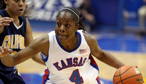 danielle-mccray-ku.jpg