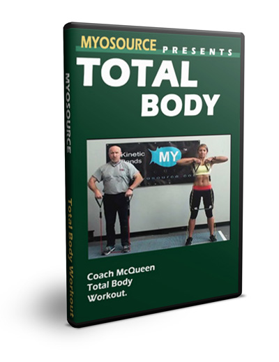 Free Total Body Workout DVD Download